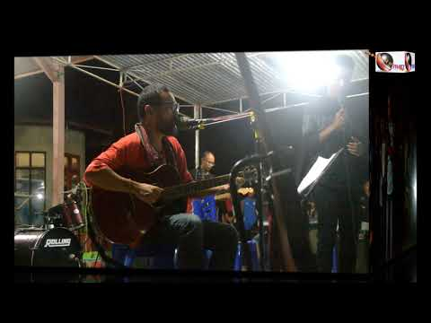 "Ivan Nestorman ""Enu Deng Lipa Songke"" Live In Cepi Watu Borong"