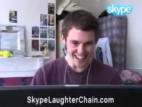 самые смешные смехи  до конца:D