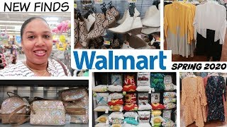 WALMART SHOPPING* NEW FINDS/ S…