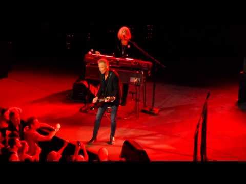 Fleetwood Mac - I'm So Afraid