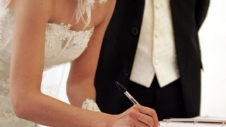 Поздравление с Годовщиной Свадьбы  для родных и близких