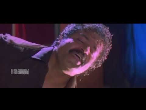 KARMA Malayalam Non Stop  Movie Song   Karma   K J Yesudas,K S Chithra    S P Venkatesh
