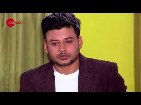 Manini - Odia Serial - Episode 1026 - January 01, 2018 - Sarthak Tv Show - Best Scene