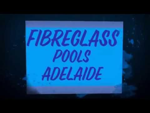 Swimming Pools Adelaide | Fibreglass Pools