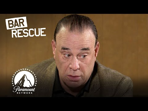 'You Care More Than the Manager!' | Bar Rescue S7 Sneak Peek