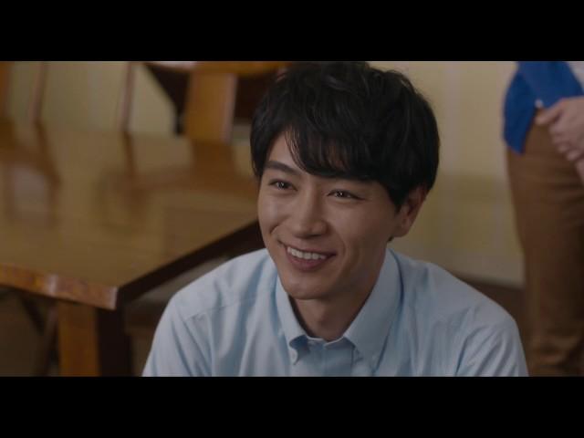 映画『ピア まちをつなぐもの』予告編