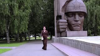 Коломна. Прогулка с ведьмой по Подмосковью / Подмосковье ведьм и ведунов