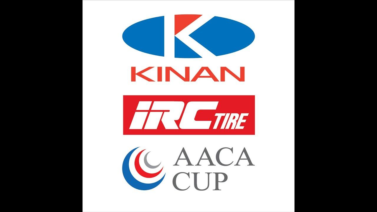 Download 2021 AACA CUP #4