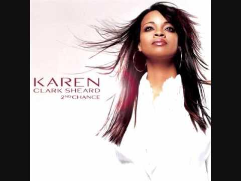karen-clark-sheard-2nd-chance-urbng0spel