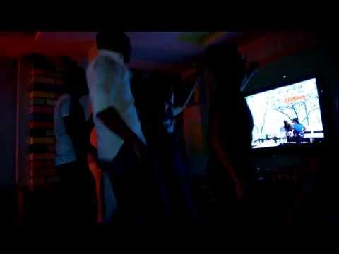 BTC 20 Thần Tốc hát karaoke