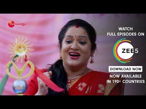 Kabani | കബനി | Ep 6 | Mar 18, 2019 | Webisode | Zee Keralam