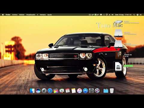 How To Install Need For Speed Underground 2 Full Mac Mas GamePlay