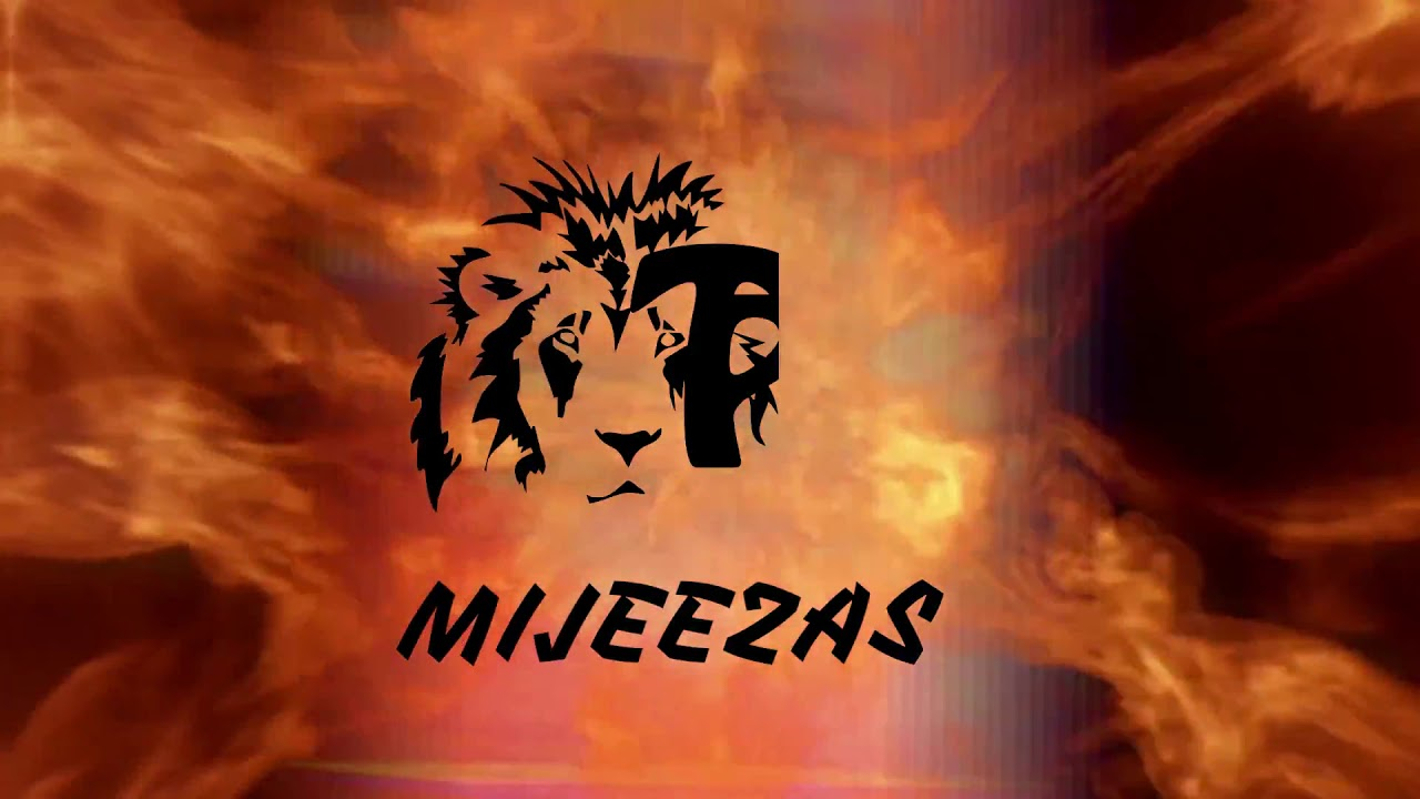 TABIZZLE PRIME - MIJEEZAS (Official Audio)