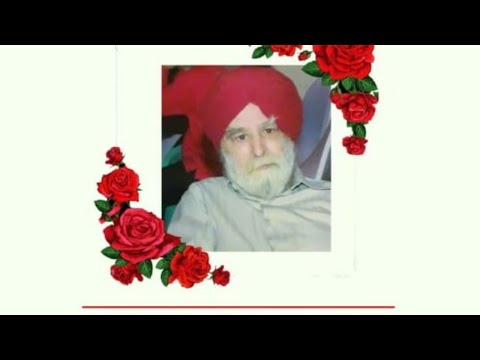 Live-Now-Antim-Ardaas-S-Ranbir-Singh-Alag-Greater-Kailash-21-May-2021