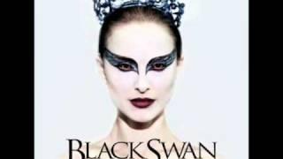 Black Swan Soundtrack - A Swan is Born
