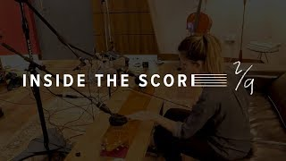 Inside The Score - Episode Two