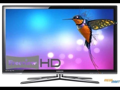 Смотреть ТВ онлайн. Бесплатное интернет телевидение на TVlevel