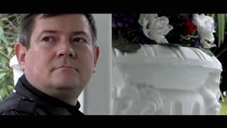 """Духовный поиск.. ( Часть 1)   """"Дорогами службы"""" (Свидетельство Виталия Шаповалова)"""