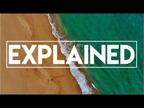 HOW TO TRAVEL KAUAI - EXPLAIN THIS