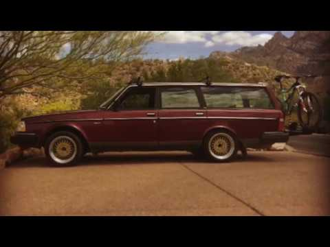 volvo 240 in tank pump, in line fuel pump and fuel filter how to Jaguar S Type Fuel Filter Location