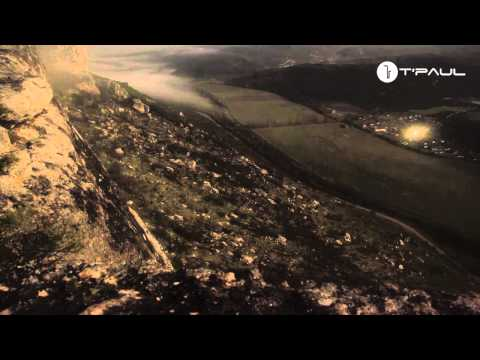 Sander Van Doorn ft. Firebeatz–Guitar Track (Kayliox Remix). Слушать онлайн Sander Van Doorn & Firebeatz - - Guitar Track(Kayliox ft. T'Paul Sax Remix) полная версия