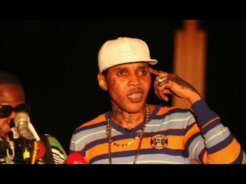 Vybz Kartel - Who Trouble Dem (Success Riddim) - July 2016