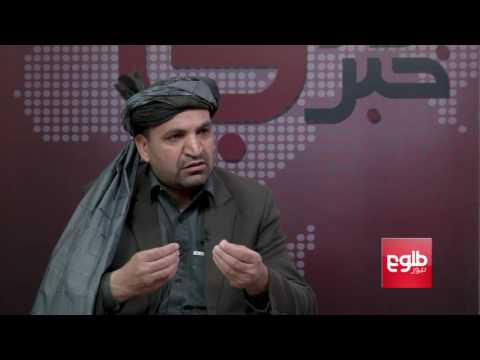TAWDE KHABARE: NUG Leaders' Political Rift Discussed