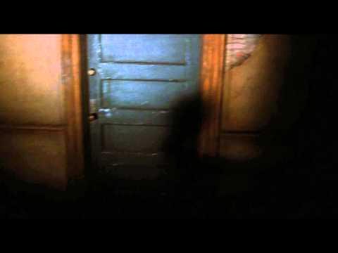 Eric enters the loft (Alternate take)