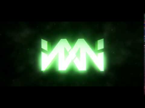 Xyon Nation Clan Intro // Chill // Confirmz
