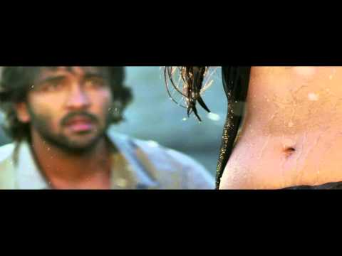 Rowdy Movie Songs - Nee Meeda Ottu Song - Mohan Babu, Manchu Vishnu, Ram Gopal Varma