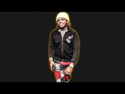 """[Free] Lil uzi vert x Lil mosey x Blackmayo Type beat """"Light"""" - Prod. cXc Charles from YouTube · Duration:  3 minutes 42 seconds"""