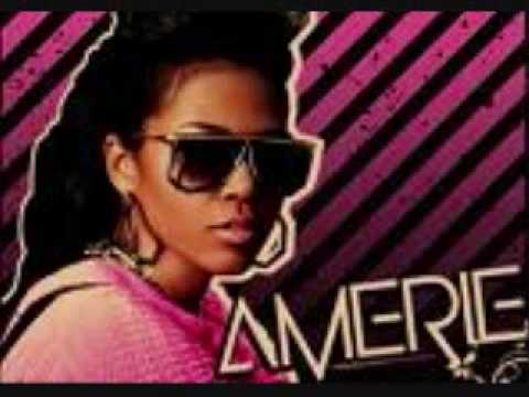 1 Thing -Amerie feat. Fabolous,B.G.and Eve.wmv