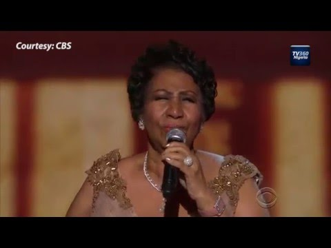 watch-aretha-franklin-make-president-obama-emotional