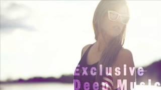Endy Dj - Fly With Me (Original Mix)