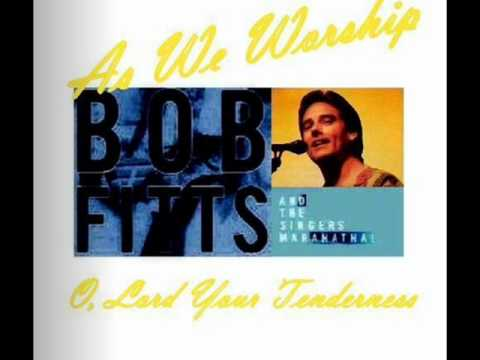 As we worship in your presence /I stand amazed - Lyrics ...