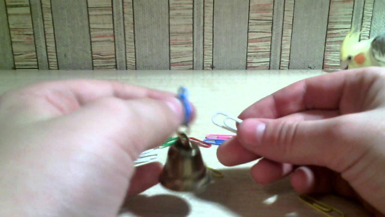 Смотреть как сделать игрушку своими руками фото 650