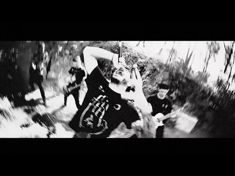 HORNED - SVREIGN [OFFICIAL MUSIC VIDEO] (2017) SW EXCLUSIVE