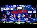 Capture de la vidéo Fun Factory Mega Remix 2📀18