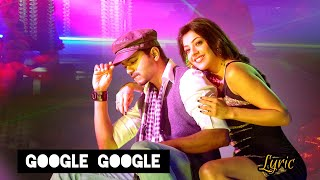 Whatsapp Status Tamil Video 💞 Love Folk Song 💞 Google Google