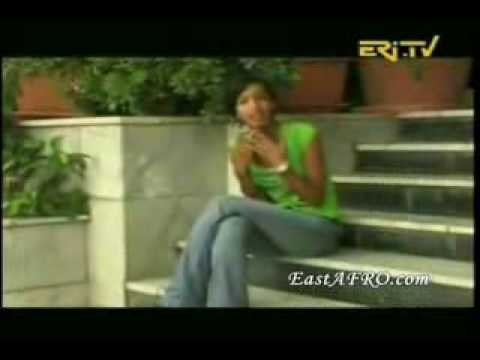 Ruth Abraha Eritrea Patriotic Song
