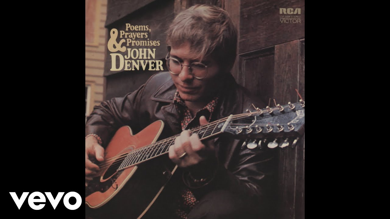 john-denver-sunshine-on-my-shoulders-johndenvervevo