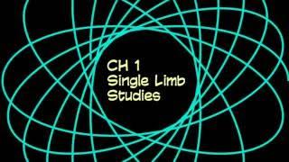 Inner Drumming by George Marsh - Chapter 1