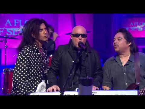 A Flock Of Seagulls - I Ran (live performance Fox News) mp3