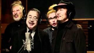 タイトル : 『上を向いて歩こうD』篇 60秒 2011.04.15 Fri 出演者 : ...