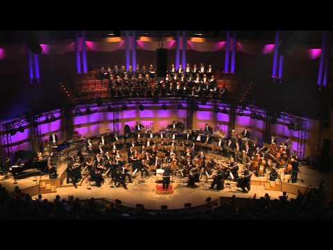 Symphonic Odysseys - Lost Odyssey