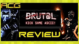 """Brutal Review """"Buy, Wait for Sale, Rent, Never Touch?"""""""