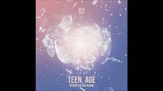 Download lagu  Seventeen 세븐틴 - CLAP 박수