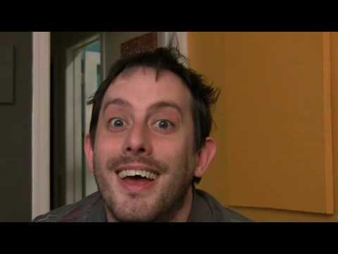 Geoff's avatar | Rooster Teeth - YouTube | 480 x 360 jpeg 8kB