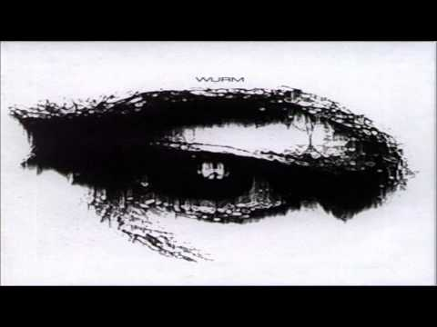 Wolfgang Wurm [Full Album]
