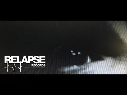 "PUBLICIST UK - ""Cowards"" (Official Music Video)"